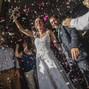El casamiento de Wanda B. y Pablo Andrés 13