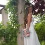 El casamiento de Marcia y Lola Mora 8