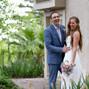 El casamiento de Marcia y Lola Mora 10