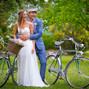 El casamiento de Marcia y Lola Mora 15