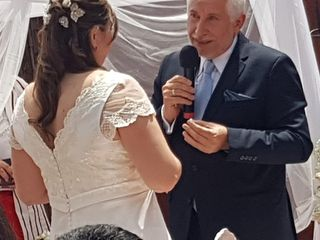 López Sarmiento 5