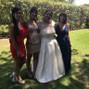 El casamiento de Noelia y Analia Pryga Haute Couture 5