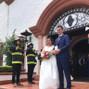 El casamiento de Noelia y Analia Pryga Haute Couture 6