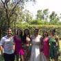 El casamiento de Noelia y Analia Pryga Haute Couture 8