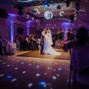 El casamiento de Leticia Torres y Pablo Andrés 25