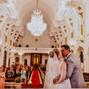 El casamiento de Leticia Torres y Pablo Andrés 27