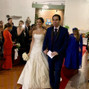 El casamiento de Marisol R. y Espacio MG 15