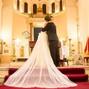 Felipe Ponce Fine Art Wedding Photography 18