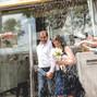 El casamiento de Fernanda Pineda y Pablo Vega Caro 10