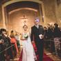 El casamiento de Fernanda Pineda y Pablo Vega Caro 15