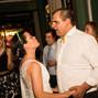 El casamiento de Fernanda Pineda y Pablo Vega Caro 16