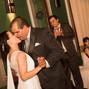 El casamiento de Fernanda Pineda y Pablo Vega Caro 18