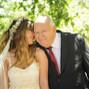El casamiento de Arianna Mazzuferi y Florencia Vidal 18