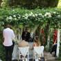 El casamiento de Arianna Mazzuferi y Florencia Vidal 19