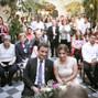 El casamiento de Griselda Jorge Dominguez  y Il Sorpasso 11