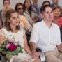 El casamiento de Daniela y Wonder Films 251