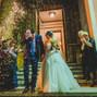 El casamiento de Silvina y Pablo Molanes Fotografía 16