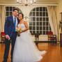El casamiento de Silvina y Pablo Molanes Fotografía 17