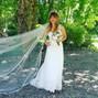 El casamiento de Arianna Mazzuferi y Florencia Vidal 22