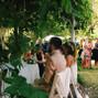 El casamiento de Arianna Mazzuferi y Florencia Vidal 25