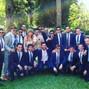 El casamiento de Arianna Mazzuferi y Florencia Vidal 27