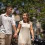 El casamiento de Daniela y Wonder Films 267