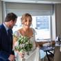 El casamiento de Daniela y Wonder Films 271