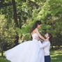 El casamiento de Mariela y Novias Gladid 11