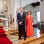 El casamiento de Daniela y Wonder Films 275