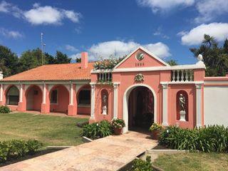 Estancia Santa Isabel 2