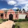 Estancia Santa Isabel 8
