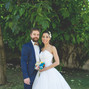 El casamiento de Mariela y Novias Gladid 17