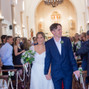 El casamiento de Daniela y Wonder Films 281