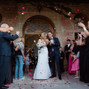 El casamiento de Eduardo y Franco Perosa 10