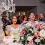 El casamiento de Daniela y Wonder Films 286