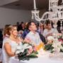 El casamiento de Daniela y Wonder Films 288