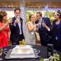 El casamiento de Daniela y Wonder Films 307