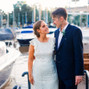 El casamiento de Daniela y Wonder Films 308