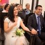 El casamiento de Jimena D. y Guillermo Beder Producciones 77