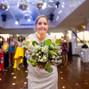 El casamiento de Daniela y Wonder Films 311