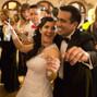 El casamiento de Jimena D. y Guillermo Beder Producciones 79