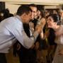 El casamiento de Jimena D. y Guillermo Beder Producciones 82
