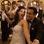El casamiento de Jimena D. y Guillermo Beder Producciones 83