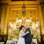 El casamiento de Analia Cespi y Bodas 4K 8