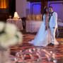 El casamiento de Daniela N. y Guillermo Beder Producciones 66