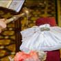 El casamiento de Analia Cespi y Bodas 4K 9
