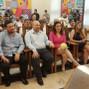 El casamiento de Analia Cespi y Bodas 4K 14