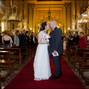 El casamiento de Analia Cespi y Bodas 4K 15