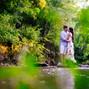 El casamiento de Luciana y JuanR 21