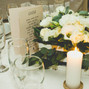 El casamiento de Guadalupe y Flores y Compañía 4